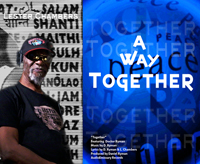 A Way Together - Lester Chambers